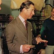 Prinz Charles 07